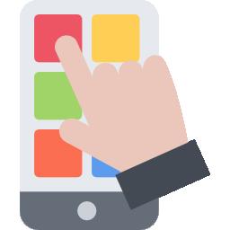 Apps Móviles para Negocios