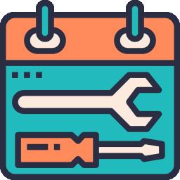 Servicio de mantenimiento de páginas web