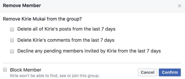 Estrategias de Marketing Digital en Grupos de Facebook Foto 11