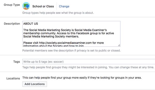 Estrategias de Marketing Digital en Grupos de Facebook Foto 13