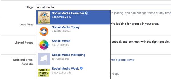 Estrategias de Marketing Digital en Grupos de Facebook Foto 15