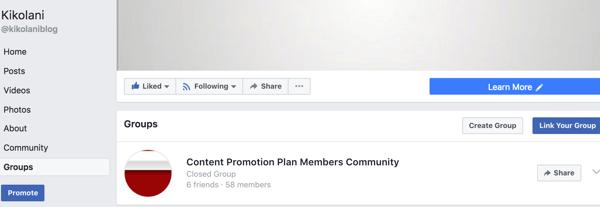 Estrategias de Marketing Digital en Grupos de Facebook Foto 20