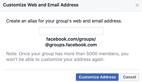 Estrategias de Marketing Digital en Grupos de Facebook Foto 23