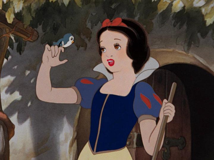 Biografia de Walt Disney resumida 8
