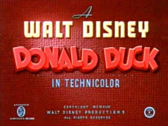 technicolor historia y Biografia de Walt Disney resumida 14