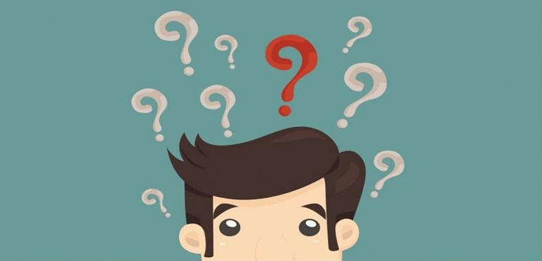 como hacer una app rentable - preguntando