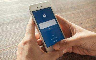 Publicidad en Facebook: 8 Técnicas infalibles para crear anuncios rentables.