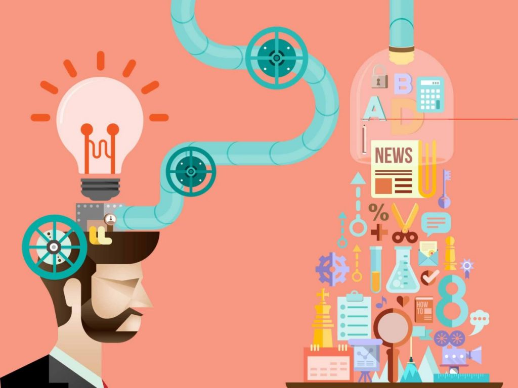 crear aplicación móvil creativa