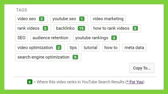 estrategias de marketing en youtube